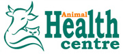 animalhealthcentre